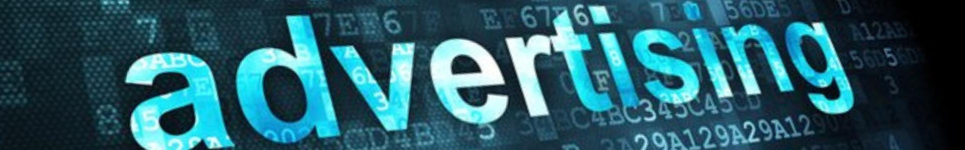 """Corso """"Promuoversi e vendere on-line con il digital advertising"""""""
