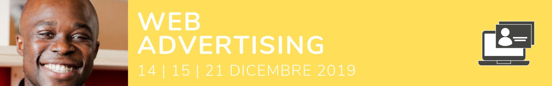Digital Academy | Web Advertising